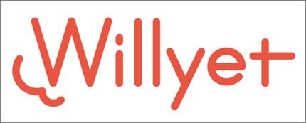 willyet%e3%83%ad%e3%82%b4
